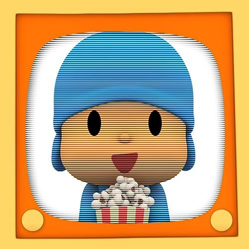 Pocoyó Kids TV