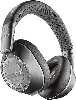 Plantronics BackBeat PRO 2 Special Edition - Wireless Noise Canceling Headphones