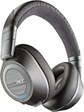 Plantronics 207120-21 Backbeat Pro 2 Special Edition - Wireless Noise Canceling Headphones
