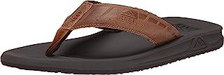 Men's Phantom LE Sandals