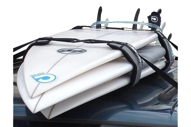 Paddle Board Car Racks >> Best Car Racks For Paddleboard Amazon Com