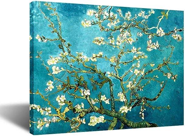 Amazon Com Canvas Paintings
