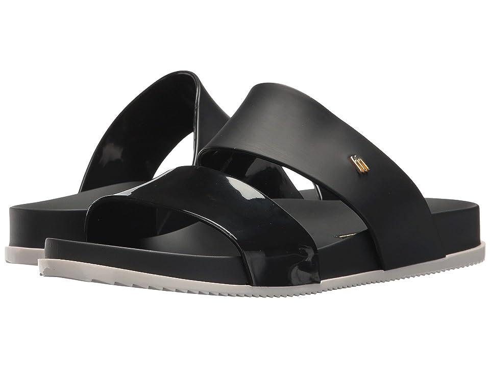 Melissa Shoes Cosmic (Black) Women