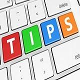 Mac Tips App