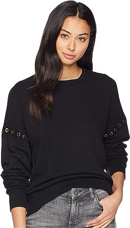 Comet Sweatshirt