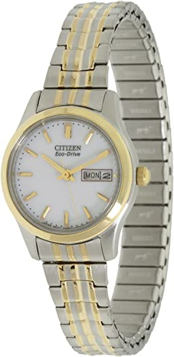 Citizen Watches - EW3152