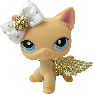 pet shop angel