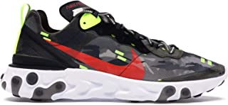 Nike React Element 87 Mens Running Trainers Cj4988 Sneakers Shoes 200