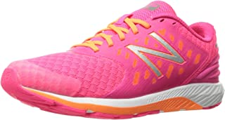New Balance Girl's Urge v2 Running Shoe