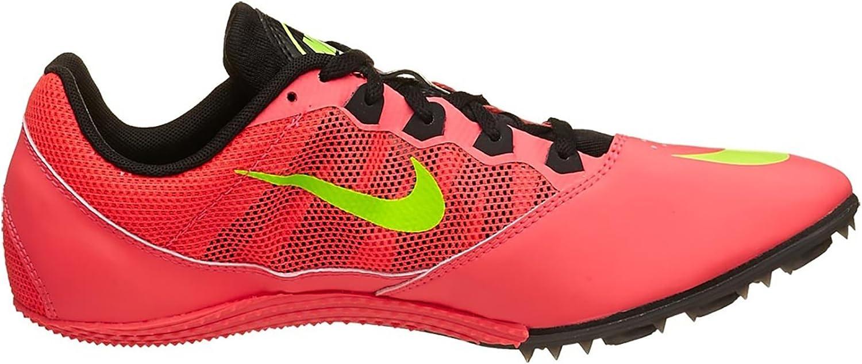 Nike Mens Air Max Uptempo Fuse 360 ââBasketball-Schuhe 555006 Modisch