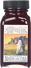 Noodler's - Botella de repuesto de tinta, color atardecer
