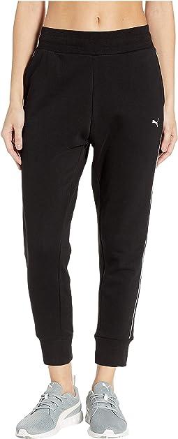 Rebel Pants