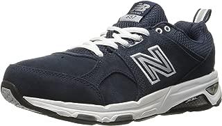 New Balance Women's WX857V1 Training Shoe