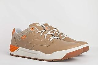 كاتربيلر حذاء للرجال