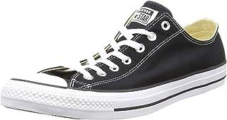 Converse Ct II Hi Chaussures à col montant mixte adulte - Noir - Cruz V2 Fresh Foam, 37 EU EU