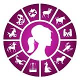 Elle Horoskop