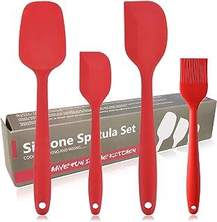 Smeg 754132057 Junta de junta de goma para horno principal 4 lados, 5 clips de 440 x 360 mm