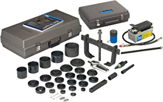 OTC 6575H Hydraulic Hub Grappler Kit