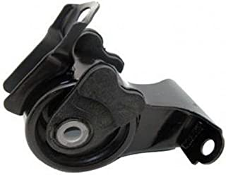 HZTWFC ABS Sensor Rear Right GE7C-43-71YB GE7C4371YB Compatible for Mazda 626 MK V GF GW 1997-2002 Hatchback Estate Diesel Otto
