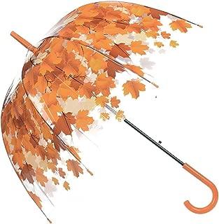 Amazon.es: paraguas chicas