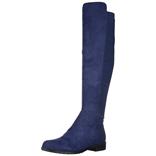 93f6d3f7ad84 Marc Fisher Women s Monica Over The Knee Boot