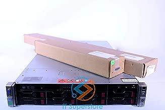 64gb ram server