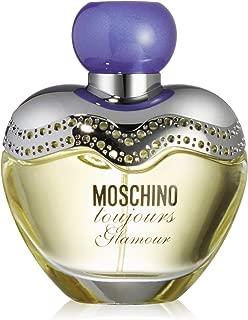 Suchergebnis auf für: Moschino Düfte: Beauty