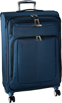 9456d6aa589393 Medium 23-27in Checked Bags + FREE SHIPPING