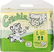 crinklz adult diapers
