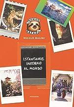 Permalink to Istantanee intorno al mondo. Human Safari. Ediz. illustrata PDF