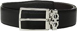 Adjustable/Reversible Belt - 67A037