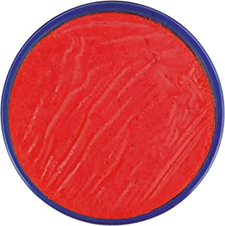 Snazaroo 18 ml de rostro Maquillaje (41 Colores