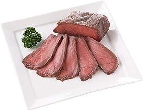 [冷凍] 北海道産 国産牛 ローストビーフ 180g