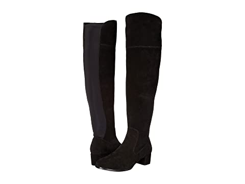 Chinese Laundry Fame Boot b7bYJ