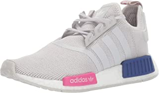 check out dce34 1dc10 Amazon.com: adidas NMD R1 - Girls: Clothing, Shoes & Jewelry