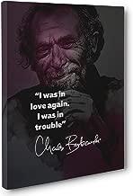 Best charles bukowski art quotes Reviews