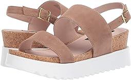 Kendel Flat Sandal