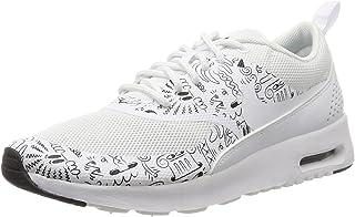 0be99ecfd2d3 Amazon.it: Nike Air Max Thea - 38.5 / Scarpe da donna / Scarpe ...