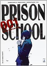 Scritto da Akira Hiramoto,R. Zushi: Prison School Vol 1 - PDF EPUB ...