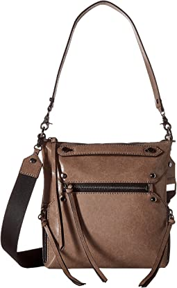 Botkier - Logan Small Hobo