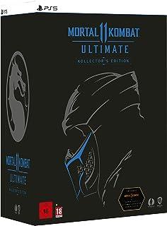 Mortal Kombat 11 Kollector (PS5)