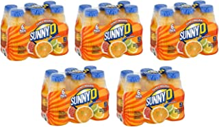 Best sunny discount beverage Reviews