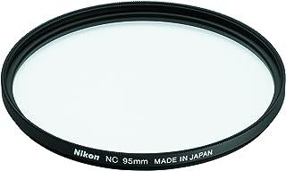 Nikon 95mm NC Filter, Black