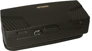 Kolpin Navigator Box - 93405