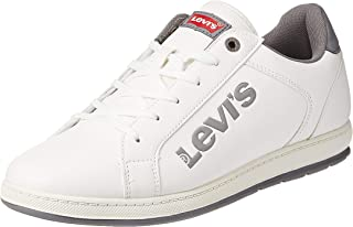Levi's Men's Declan L Sneakers
