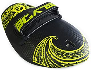 Best surfing hand board Reviews