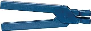 Loc-Line Coolant Hose Assembly Pliers, for 1/4
