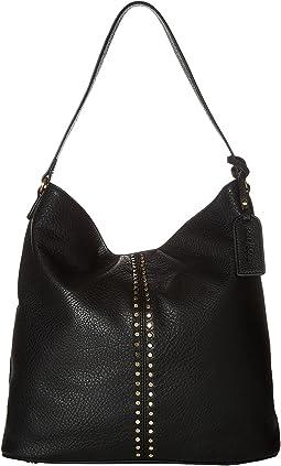 Bayle Shoulder Bag