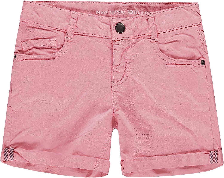 Marc O Polo Kids Shorts Polo para Ni/ñas