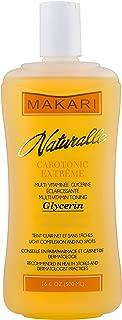 glycerin uses for skin lightening